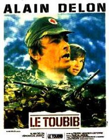 [تصویر: 220px-Le_toubib_Poster.jpg]