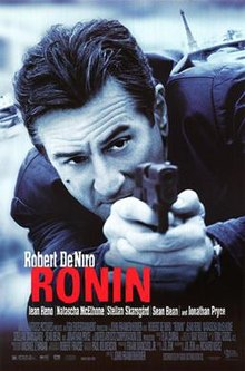 Ronin Official Poster.jpg