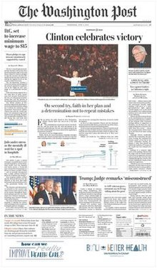 The Washington Post front page.jpg