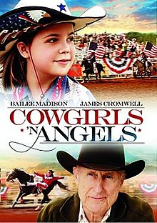 DVD Cover for Cowgirls n Angels.jpg