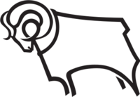 Derby County crest.png