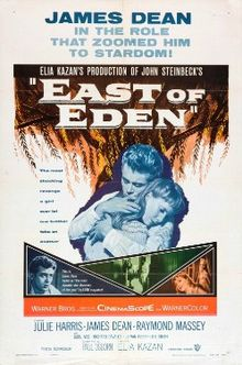 East of eden poster.jpg