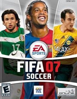 FIFA07-us.jpg