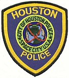 Houston Police Department patch.JPG