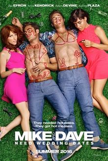 Mike and Dave Need Wedding Dates.jpg