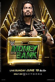 Money in the Bank 2016 Poster.jpg