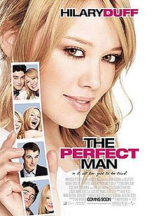The-Perfect-Man-Poster.jpg
