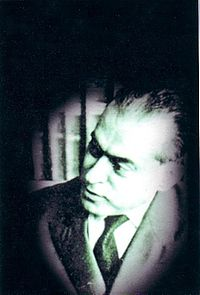 Dr mohamad Moin (scan).jpg