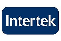 Interteklogo.jpg