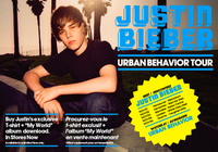 Justin Bieber - Urban Behavior Tour.png