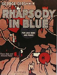 Rhapsody in Blue cover.jpg