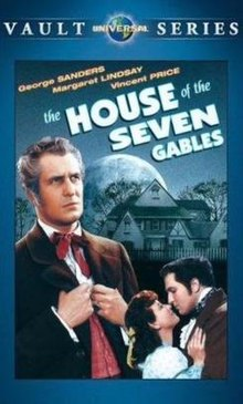 The House of the Seven Gables FilmPoster.jpeg