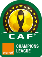 CAF Champions League.png