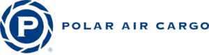 Polar Air Cargo logo.png
