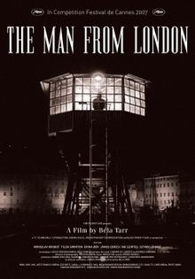 The Man from London theatrical poster.jpg