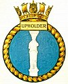 UPHOLDER badge1-1-.jpg