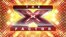 X Factor UK 2015 Logo.png