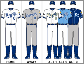 ALC-Uniform-KC.PNG