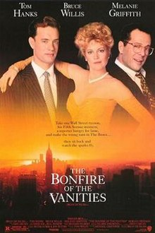 Bonfire of the vanities movie poster.jpg