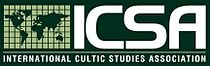 Cultic Studies Association logo.jpg