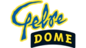 GelreDome Logo.png