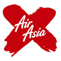 Logo air asia-x.png
