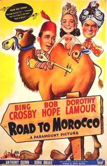RoadToMorocco 1942.jpg