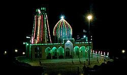 [تصویر:  250px-Almahdi-mosque.jpg]