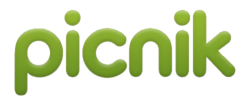 Picnik website logo.png
