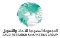 Saudi Research and Marketing Group.png