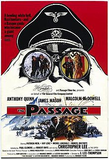 The Passage 1979 Poster.jpg