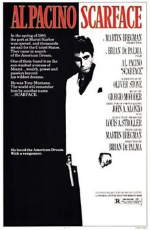 Cover of Scarface.jpg