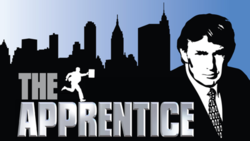 The Apprentice Logo.png
