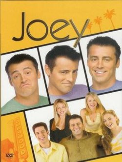 Joey tv series.jpg