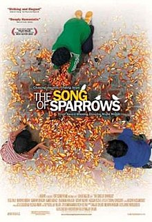 The Song of Sparrows.jpg
