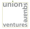 Union Square Ventures logo