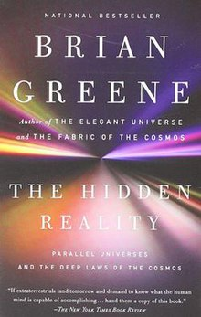 The Hidden Reality book cover.jpg
