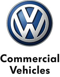 Volkswagen Commercial Vehicles logo.jpg