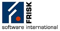 FRISKSoftwareInternational.jpg