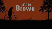 Father Brown (2013 TV series) titlecard.jpg