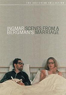Scenes from a Marriage DVD cover.jpg