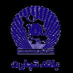 Tejarat Bank Logo.png