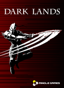 Dark Lands Cover.png