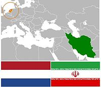 Iran-Netherlands relations.JPG