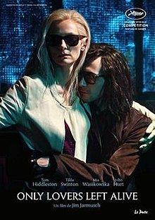 Only Lovers Left Alive poster.jpg