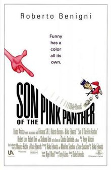 Son of the pink panther ver2.jpg