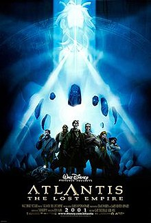 Atlantis The Lost Empire poster.jpg