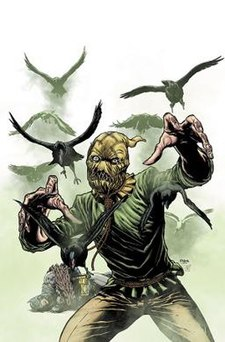 DETECTIVE COMICS -23.3 THE SCARECROW (vol.2 2013).jpg