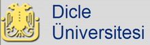 Dicle University Logo.png