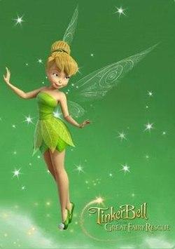 Tinker Bell.jpg